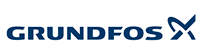 logo_solution_GRUNDFOS
