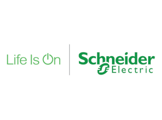 Schneider Life Is On