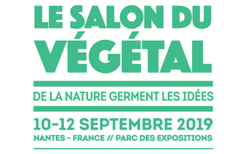 Salon-vegetal-2019