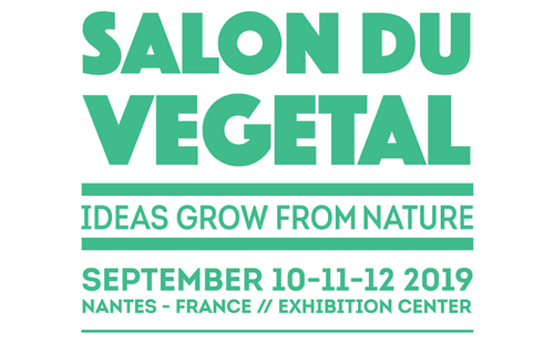 salon-vegetal-2019-UK